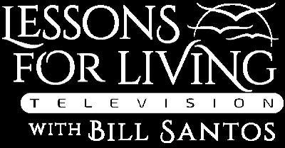 L4Ltv-Logo-fullname-stacked-white-